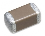 SMD Multilayer Ceramic Capacitor