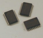 PIC16F818-I/SO Microcontroller
