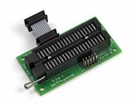 8 to 40 Pin ZIF Adaptor (840Z)