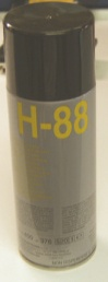 Antistatic Compound 400ml H-88