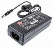 Pro 60W Desktop Power Supply