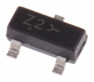 TPS76950DBVT, LDO Regulator