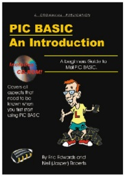 MEL PIC® Basic - An Introduction