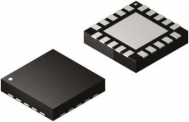 Microchip MCP73871-2AAI/ML