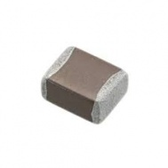 2.2μF Multilayer Ceramic Capacitor