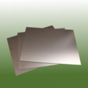0.2 mm 1 oz double sided FR4      ( 12''x 9'')