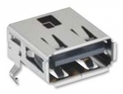 2.0 USB Connector
