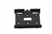 DMK1000 Mounting Rack