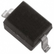 RF Detector Diode