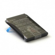 Spare Battery for BT-GPS