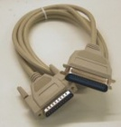 CENTRONICS CABLE