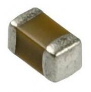 Surface Mount High Frequency Inductor