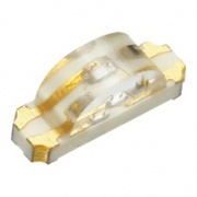 LTST-S310F2KT Yellow LED