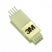 8 Pin IC Test Clip